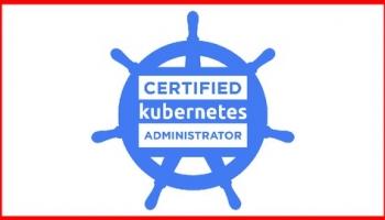 Certified Kubernetes Administrator (CKA) Practice TEST 2021