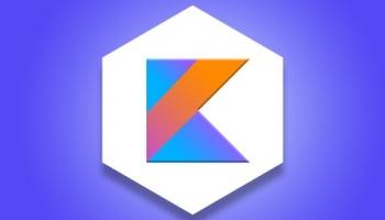 Kotlin Free for Beginners