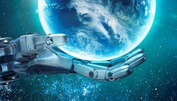 Using Artificial Intelligence (AI) Technologies for Business Planning and Decision-making