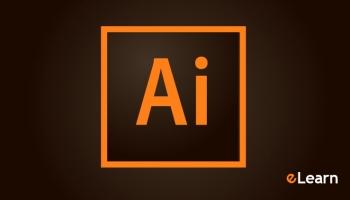 Best Free Adobe Illustrator Courses – Learn Adobe Illustrator With Free Online Tutorials