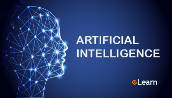 Best Online Courses to Learn Artificial Intelligence from Scratch