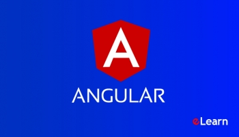 Best Free Angular Courses – Learn Angular With Free Online Tutorials
