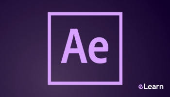 Best Free After Effects Courses – Learn After Effects With Free Online Tutorials