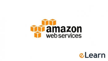 Best Free AWS Courses – Learn AWS With Free Online Tutorials