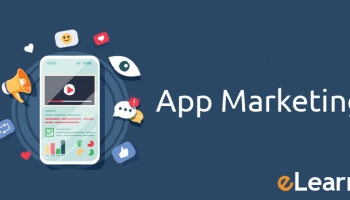 Best Free App Marketing Courses – Learn App Marketing With Free Online Tutorials
