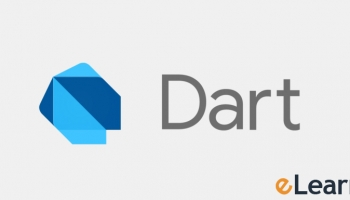 Best Free Dart Programming Language Courses