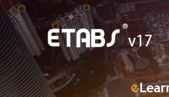 Best Free ETABS Course