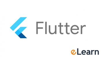 Best Free Flutter Courses – Learn Flutter With Free Online Tutorials