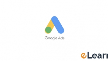 Best Free Google Adwords Courses – Learn Google Adwords With Free Online Tutorials