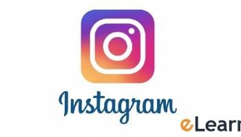 Best Free Instagram Marketing Courses – Learn Instagram Marketing With Free Online Tutorials