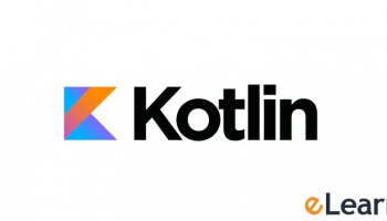 Best Free Kotlin Courses – Learn Kotlin With Free Online Tutorials