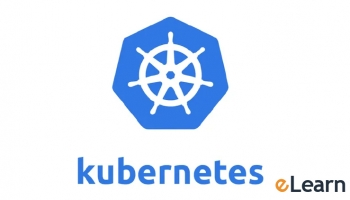 Best Free Kubernetes Courses – Learn Kubernetes With Free Online Tutorials