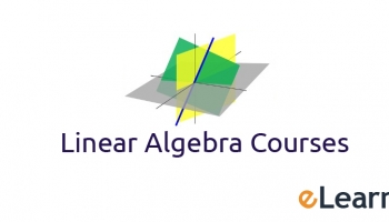 Best Free Linear Algebra Courses