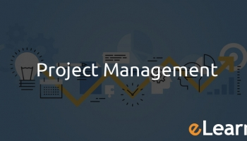 Best Free Project Management Courses – Learn Project Management With Free Online Tutorials