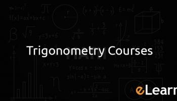 Best Free Trigonometry Courses & Classes