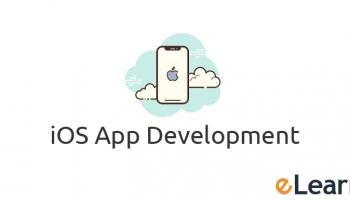 Best Free iOS App Development Courses