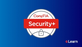 Best Free CompTIA Security+ Courses – Learn CompTIA Security+ With Free Online Tutorials