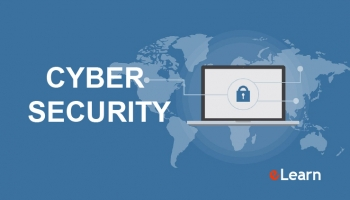 Best Free Cyber Security Courses – Learn Cyber Security With Free Online Tutorials