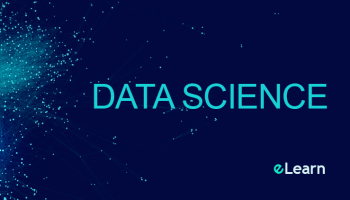 Best Free Data Science Courses – Learn Data Science With Free Online Tutorials