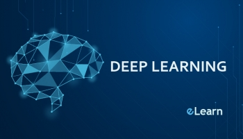 Best Online Courses to Learn Deep Learning from Scratch