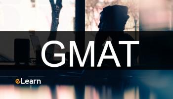 Best GMAT Test Prep Online Courses