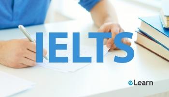 Best IELTS Preparation Online Course
