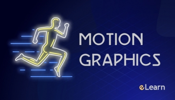 Best Free Motion Graphics Courses