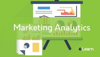 Best Free Marketing Analytics Courses