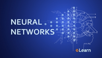 Best Online Courses to Learn Neural Networks from Scratch