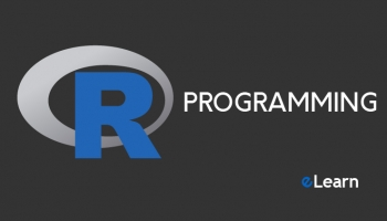 Best Online Courses to Learn R Programming from Scratch