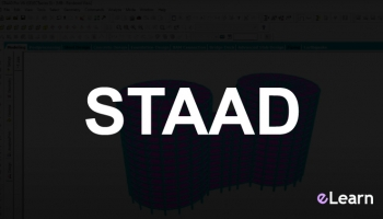 Best Free STAAD Pro Courses