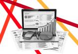 Digital Skills: Web Analytics