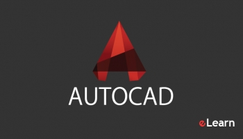Best Free AutoCAD Courses – Learn AutoCAD With Free Online Tutorials