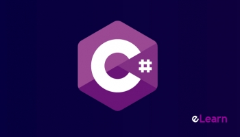 Best Free C# Courses – Learn C# With Free Online Tutorials
