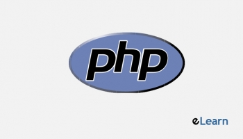 Best Free PHP Courses – Learn PHP With Free Online Tutorials