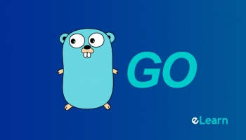 Best Free Go Programming Courses – Learn Go Programming With Free Online Tutorials