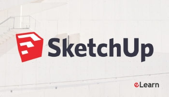 Best Free SketchUp Courses