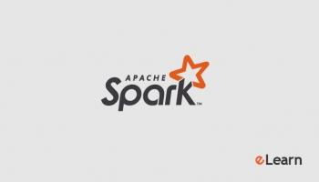 Best Free Apache Spark Courses