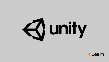 Best Unity Courses – Learn Unity With Free Online Courses