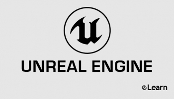 Best Free Unreal Engine 4 Courses