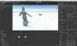 Introduction to video game development with Unity
