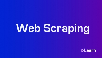 Best Free Web Scraping Courses